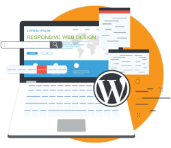WordPress Websites small icon 1