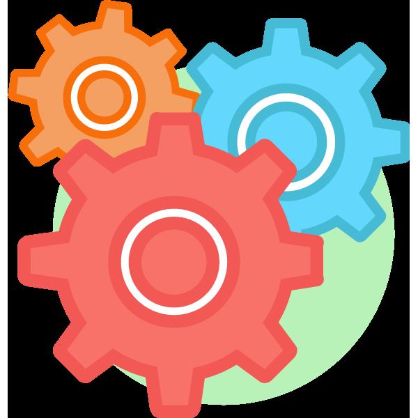 Web Super Care Plan Icon Checkout