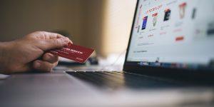 e-commerce payment methods